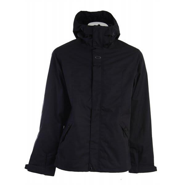 Oakley Karn Lite Snowboard Jacket