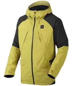 Oakley Keyhole 2L Gore-Tex BZD Snowboard Jacket