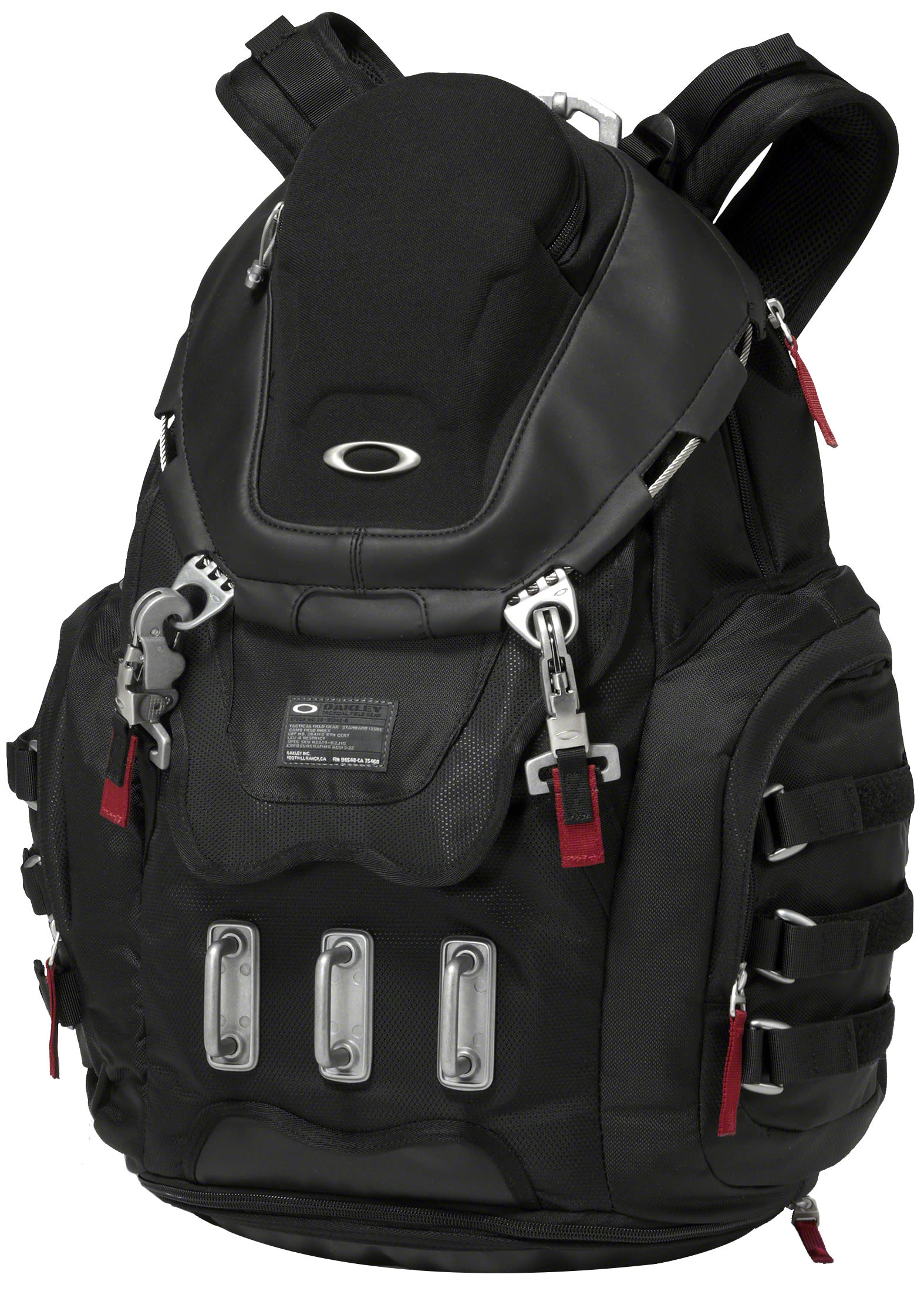 Oakley Kitchen Sink Backpack Buy Louisiana Bucket Brigade