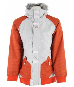 Oakley Landic Snowboard Jacket