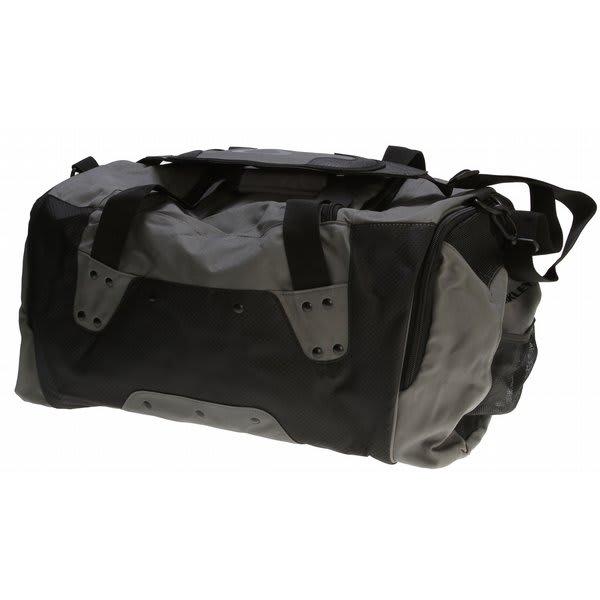 oakley duffel bag