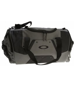 Oakley Large Carry Duffel Bag