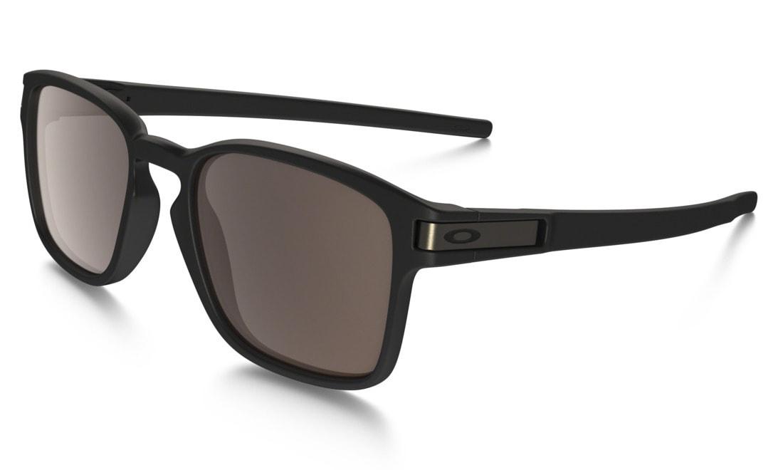 oakley white glasses b0io  ray ban squared clubmaster 304m ray ban squared clubmaster