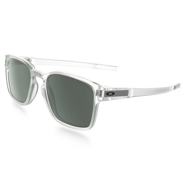 Oakley Latch Squared Sunglasses