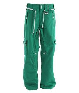 Oakley Lava Snowboard Pants