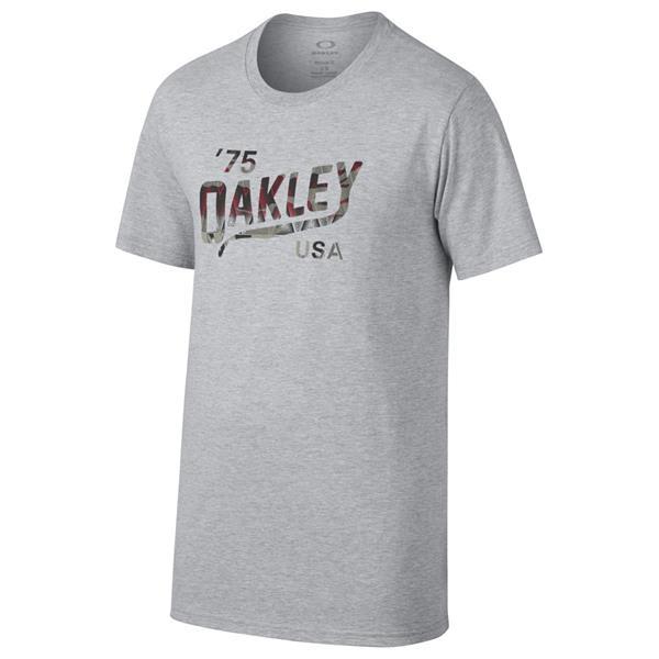 Oakley Legs Print T-Shirt
