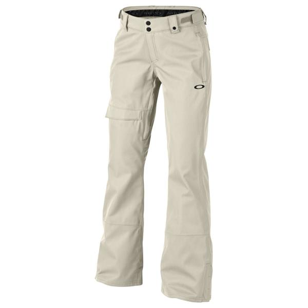 Oakley Limelight BioZone Shell Snowboard Pants