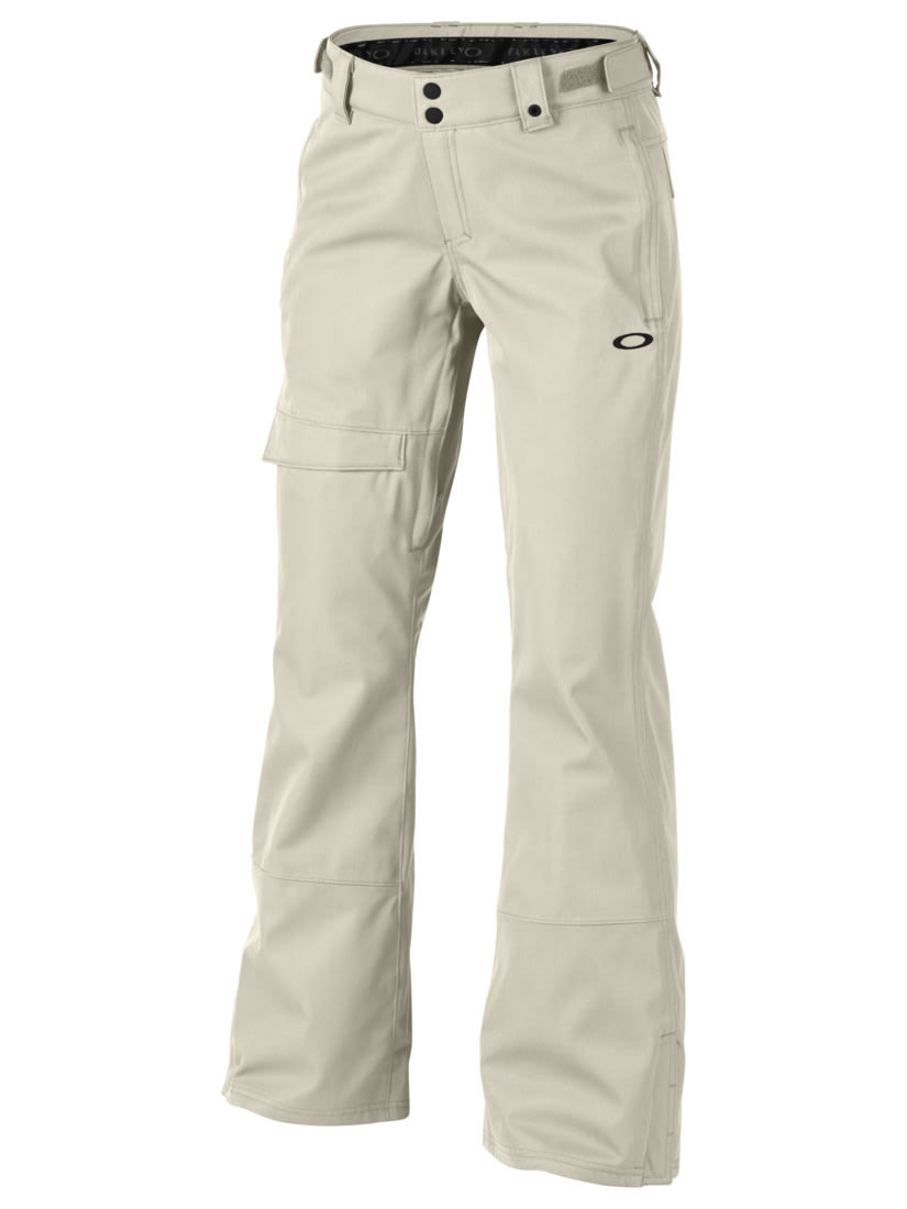 oakley ski pants on sale  oakley limelight biozone shell snowboard pants