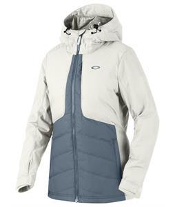Oakley Lionshead BZD Snowboard Jacket