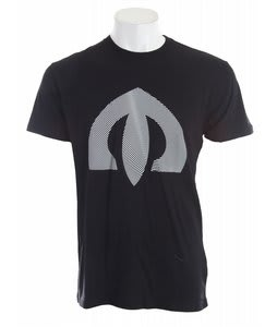 Oakley Lord Helmet T-Shirt Black