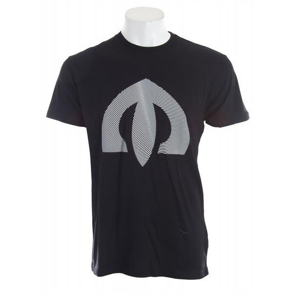 Oakley Lord Helmet T-Shirt