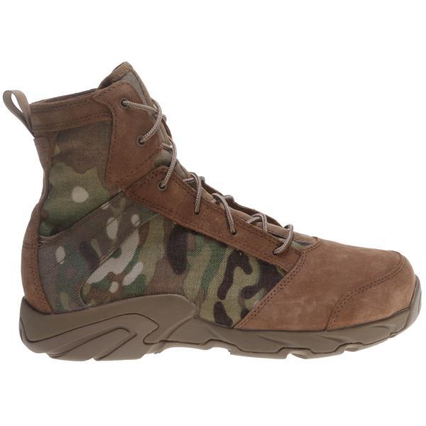 Oakley LSA Terrain Boots