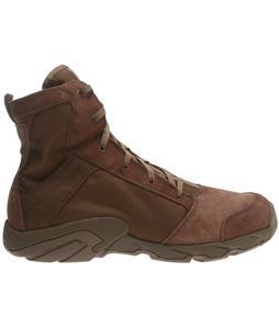 Oakley LSA Water Boots