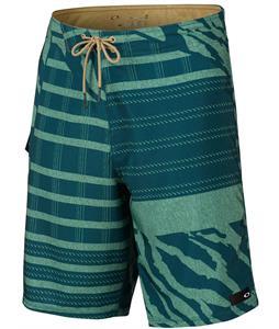 Oakley Mai Tai 20 Boardshorts