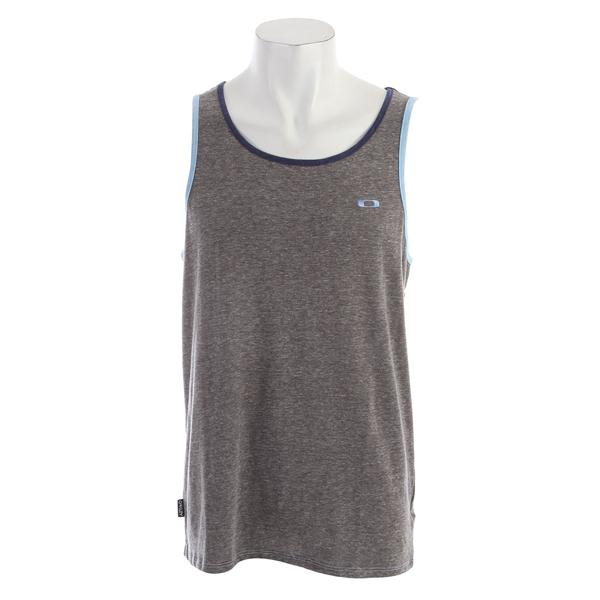 Oakley Maldives Tank Top