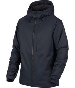 Oakley Marshall 10K BioZone Snowboard Jacket