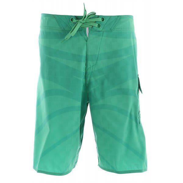 Oakley Mechanical Boardshorts