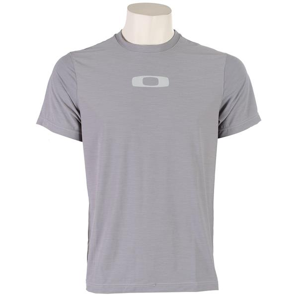 Oakley Melange T-Shirt
