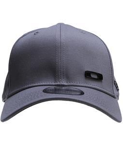 Oakley Metal Square O Cap