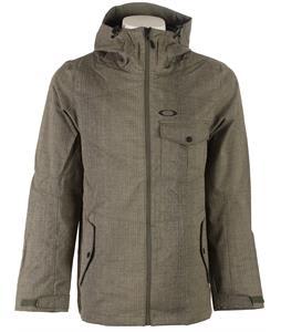 Oakley Mig Lite Snowboard Jacket