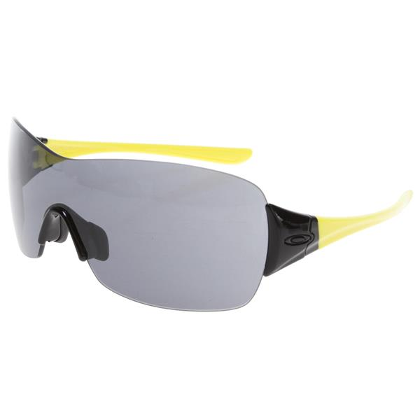Oakley Miss Conduct Squared Sunglasses