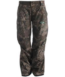 Oakley Mission Snowboard Pants