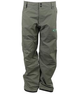 Oakley Mission Snowboard Pants
