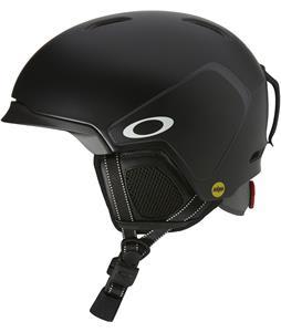 Oakley MOD 3 MIPS Snow Helmet