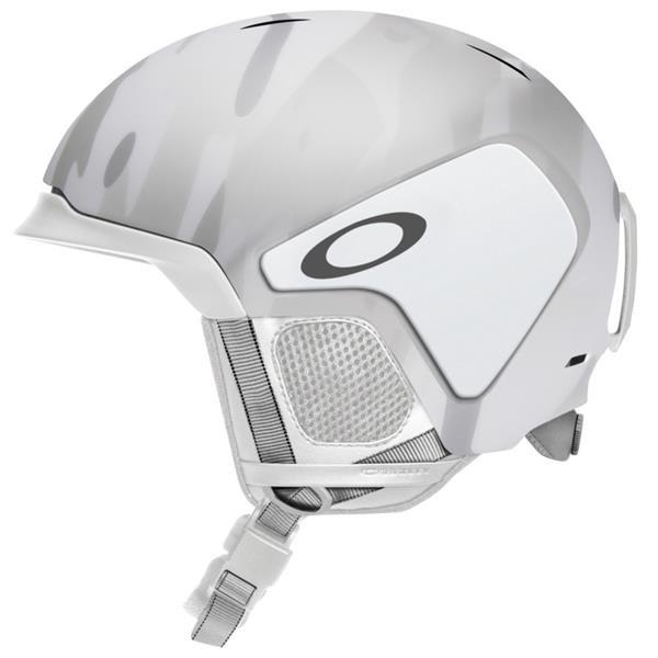 Oakley Mod 3 Snow Helmet