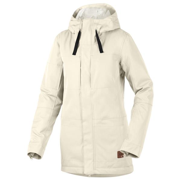 Oakley Moonshine BioZone Snowboard Jacket