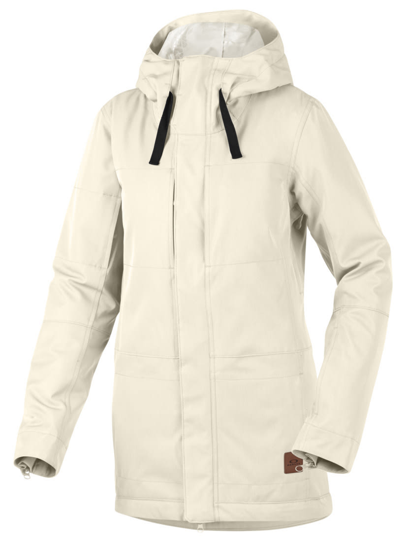fd771ee21c Oakley Womens Jackets On Sale « Heritage Malta