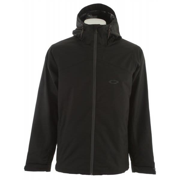 Oakley Motility Lite Snowboard Jacket