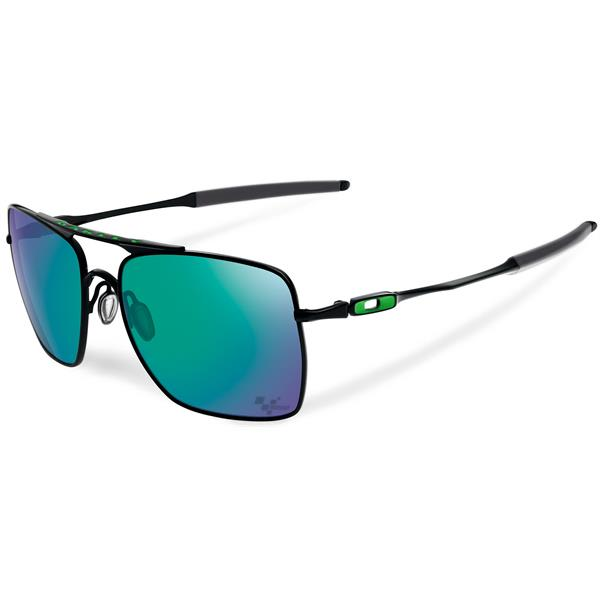 Oakley Moto Gp Deviation Sunglasses