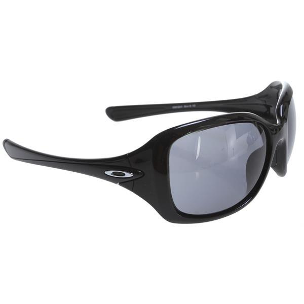 Oakley Necessity Sunglasses