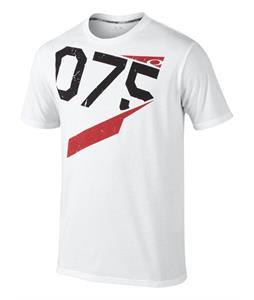 Oakley O-75 T-Shirt