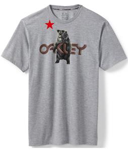 Oakley O-Cali Bear T-Shirt