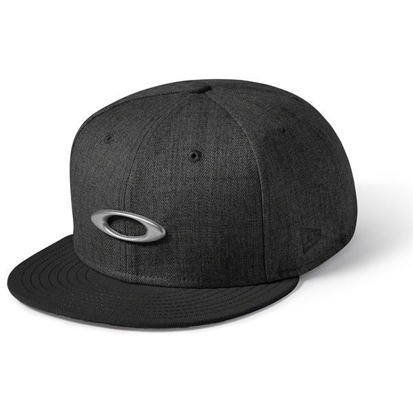 Oakley O-Justable Metal Cap