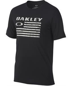 Oakley O-Oakley Flag T-Shirt