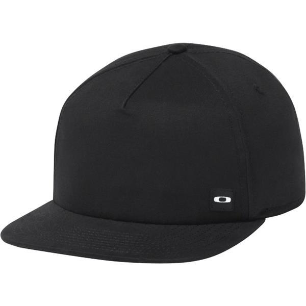 Oakley O-Patch Snapback Cap