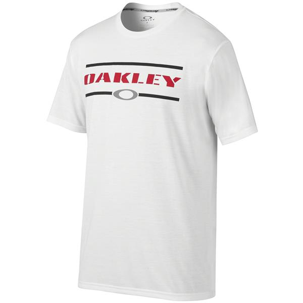 Oakley O-Stacker T-Shirt