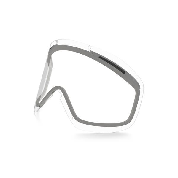 dbb16a1b68ad Oakley O2 Xl Goggles Replacement Lenses « Heritage Malta