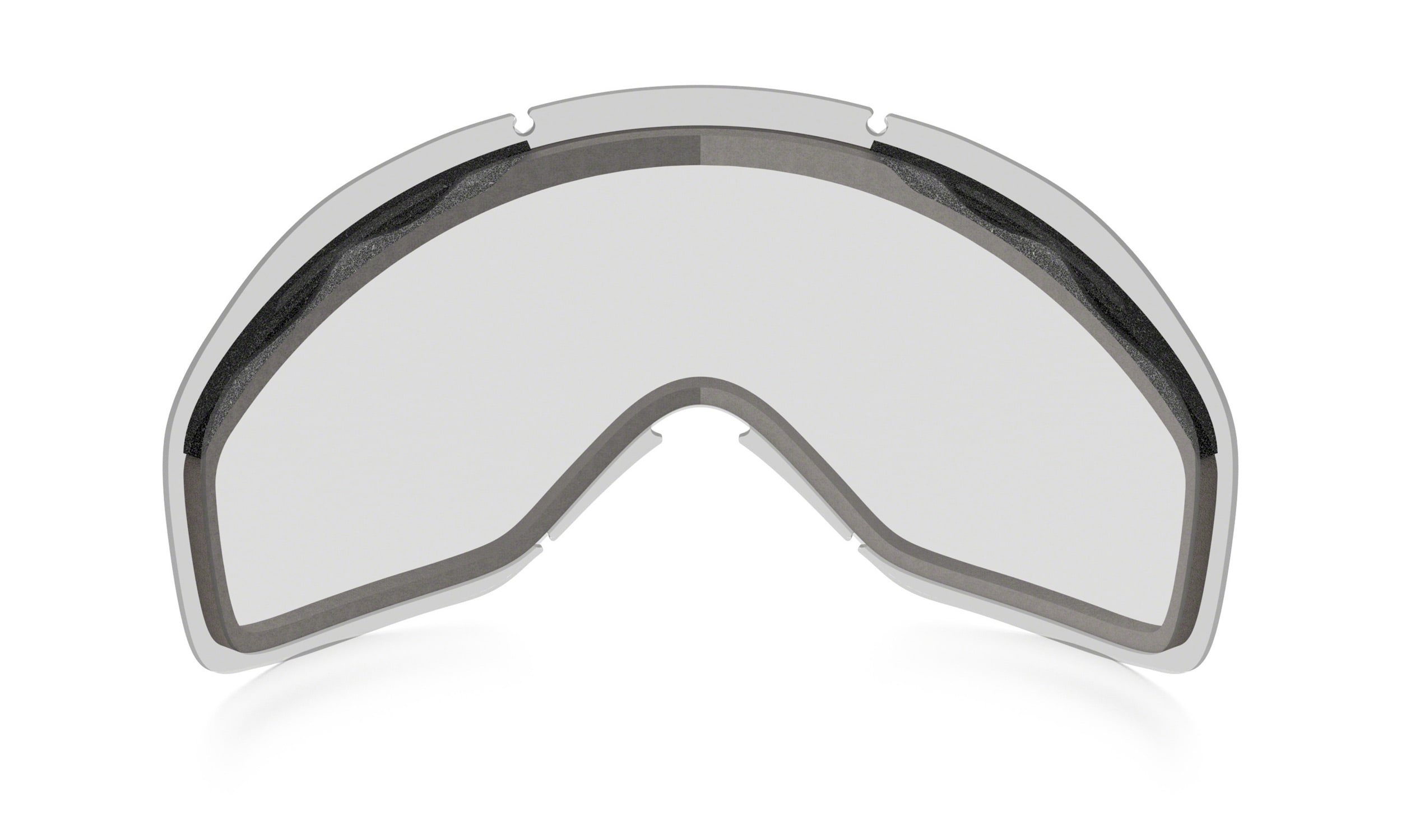 5cfea4f2b4cf0 Oakley O2 Xl Replacement Lenses « Heritage Malta