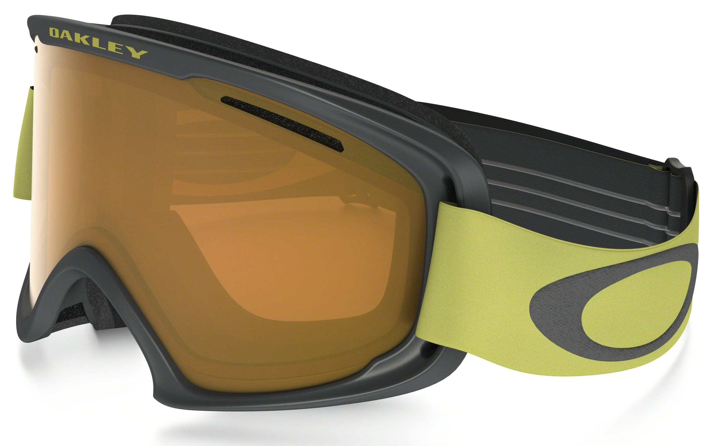6d58f86847cf Oakley O2 Goggles Review « Heritage Malta