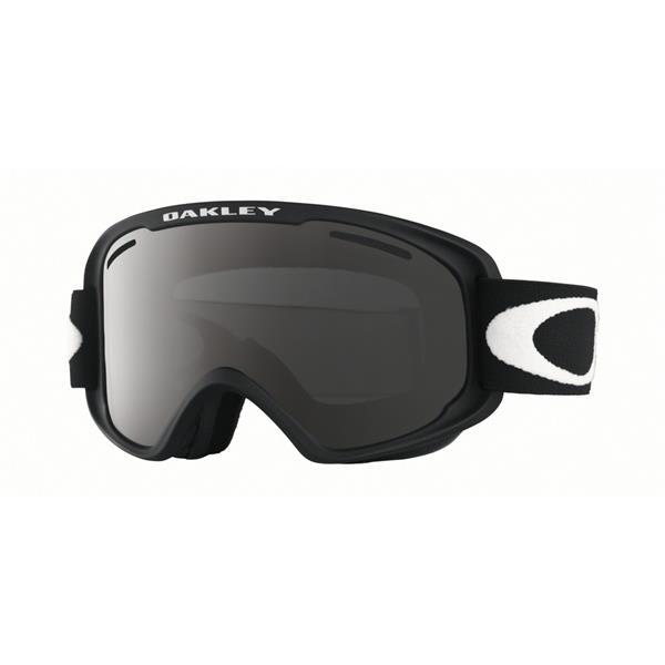 Oakley O2 XM Goggles