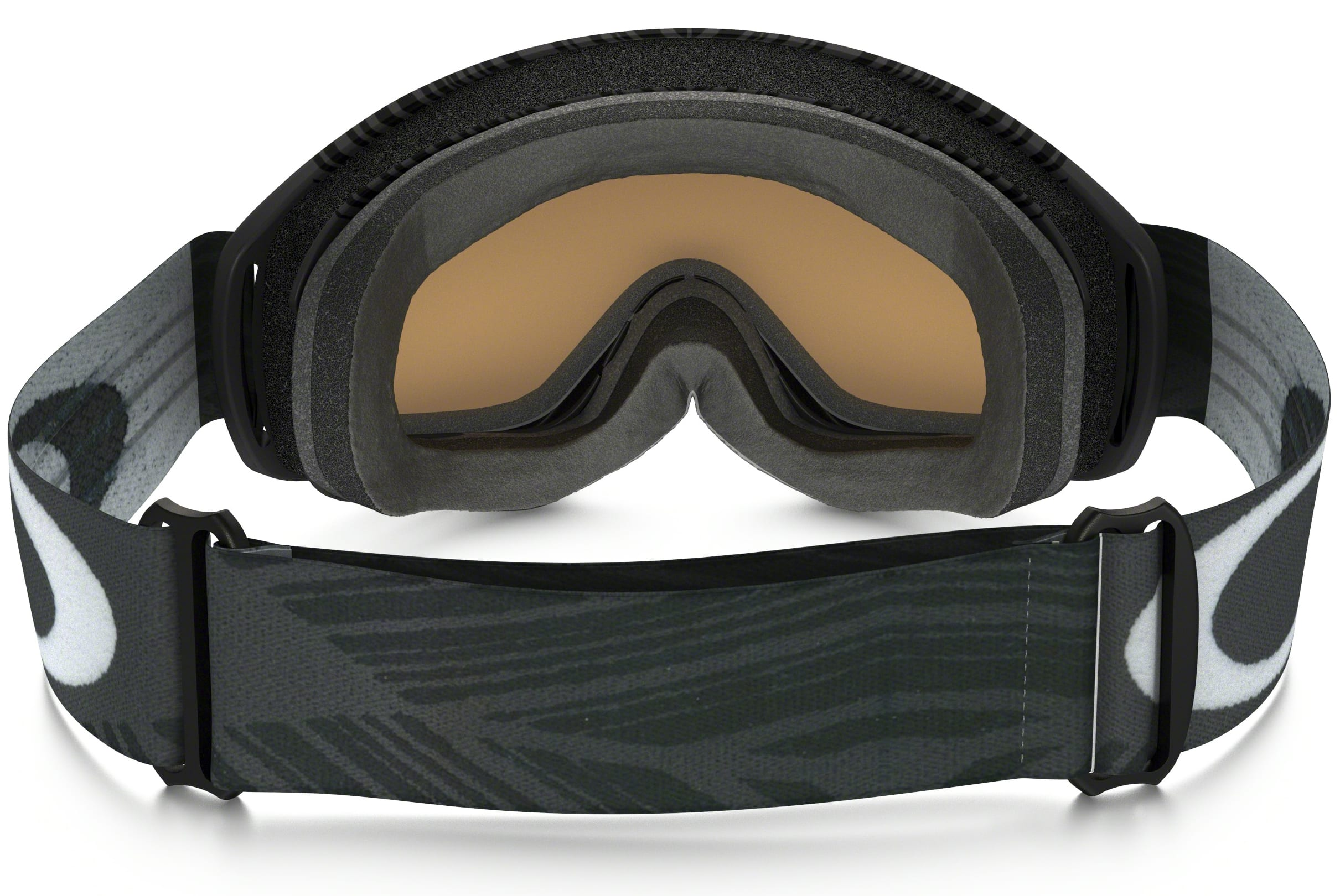 Oakley O2 Xs Goggles Kids Youth