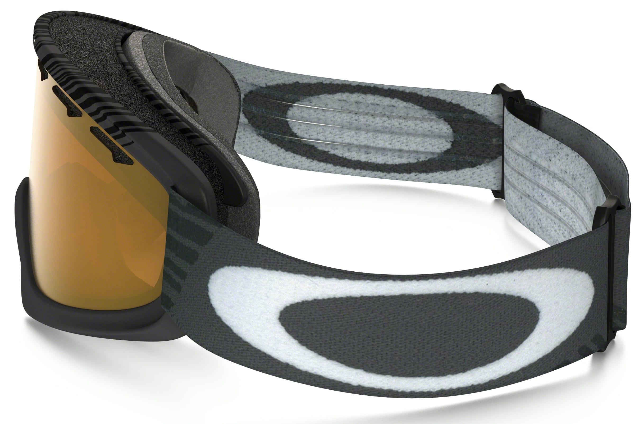 3998c6fc386 Oakley Youth Goggles On Sale « Heritage Malta