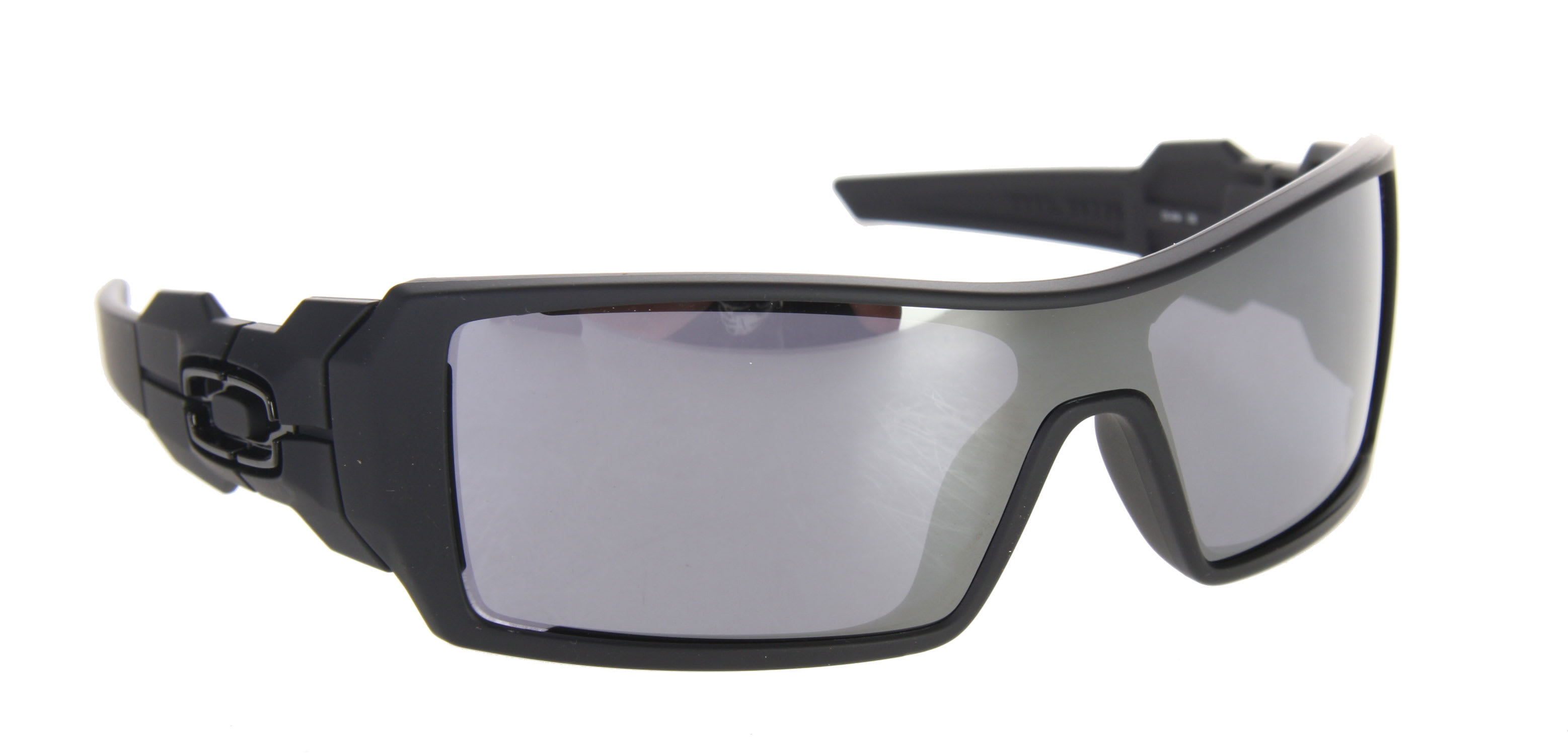 oakley oil rig sunglasses accessories  oakley oil rig sunglasses thumbnail 1