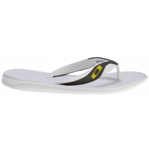 Oakley Operative 2 Sandals
