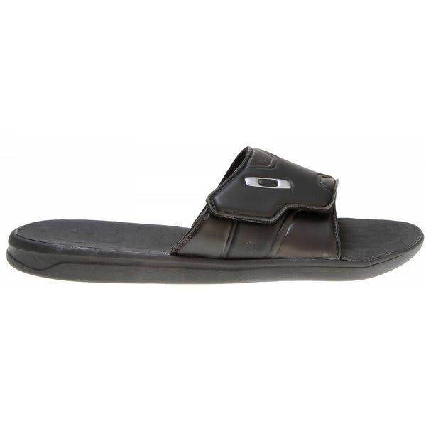 Oakley Operative Slide Sandals