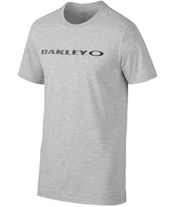 Oakley Original T-Shirt